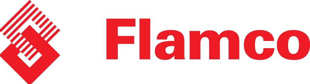 flamco-logo